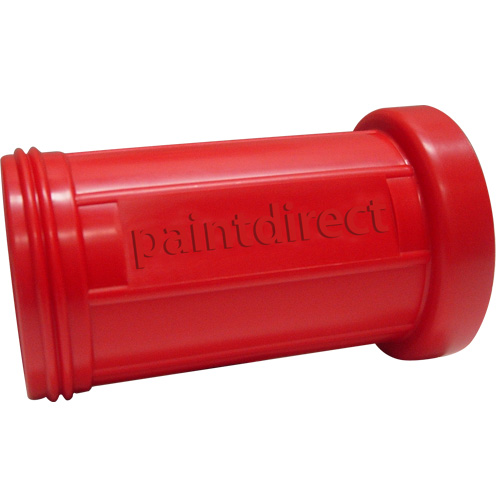 56mm Paindirect Pourer AMPDP