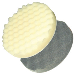 203mm Perfect-it Waffle Pads