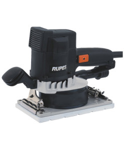 Rupes-1/2 Sheet 5mm Orbital sander PTRUSSPF
