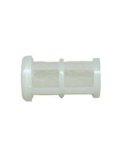 220 Micron Suction Stem Filters SGSEL1
