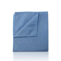 Micofibre Cleaning Cloth 30x40cm Radex