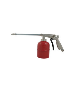 1L Engine Cleaning Gun