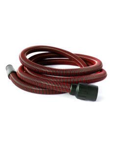 PdAIr Standard Electric AntiStatic Extractor Hose