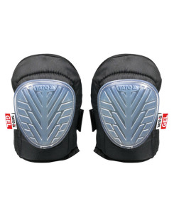 YT-7461 Yato Gel Knee Pads