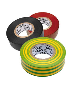 Yato-Electical-Insulation-Tape