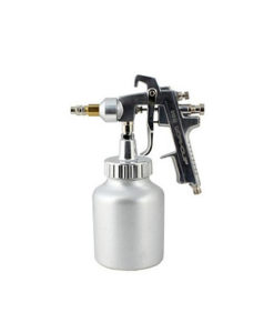 Rust Proof 1L Pressure Gun & Pot KIT