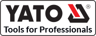 Yato Tools for Professionals