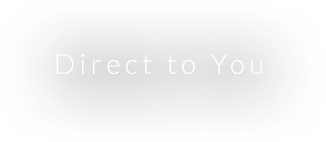 direct-to-you
