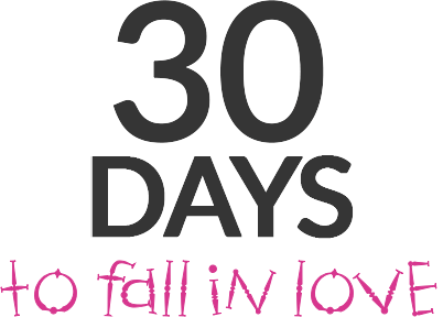 30 Days to fall in love with the Voodoo VX4000 spraygun