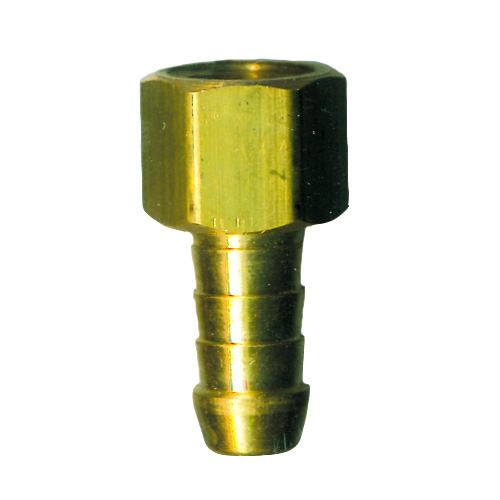 3/8″ (10mm) Hosetails, Tee, Joiners 7