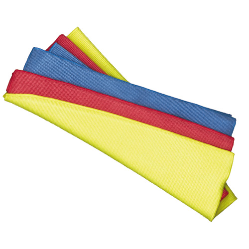 3M High Performance Cleaning Cloth 1