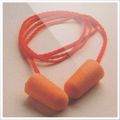 3M Standard and Corded plugs 2