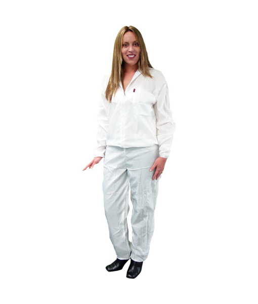 GPI 1-Piece Washable Spray Suits