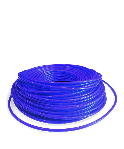 PdAir 8mm Non-Kink Reinforced Polyurethane Air Hose 1