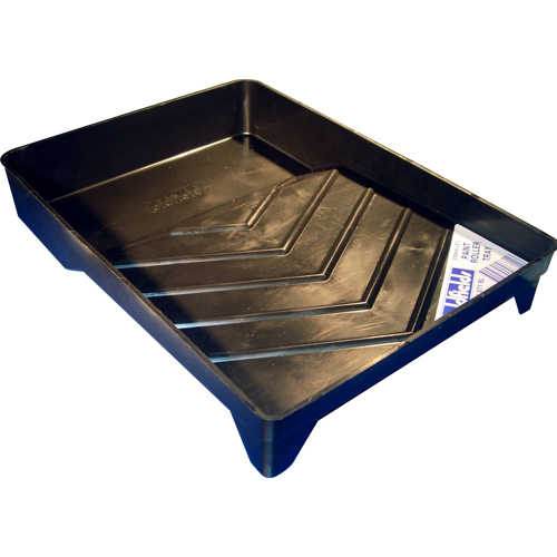 Paint Roller Trays 2