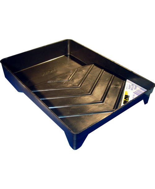 Paint Roller Trays 1