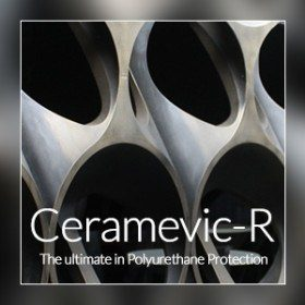 The Ceramevic System